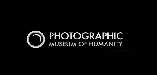 El museo de la humanidad