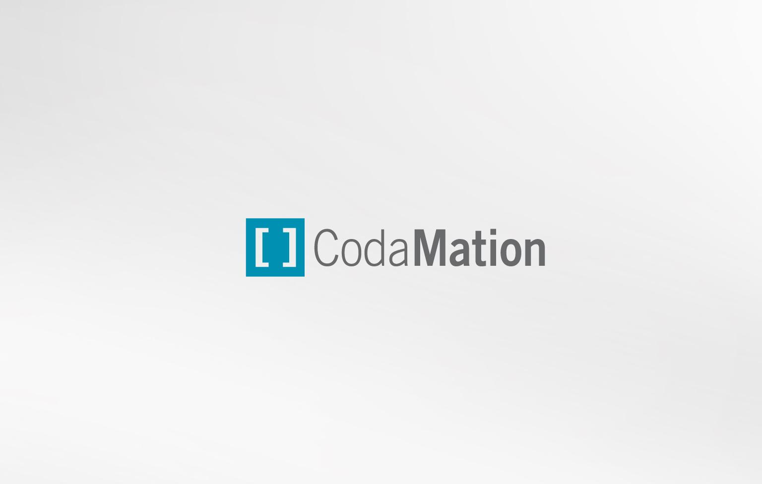 CodaMation