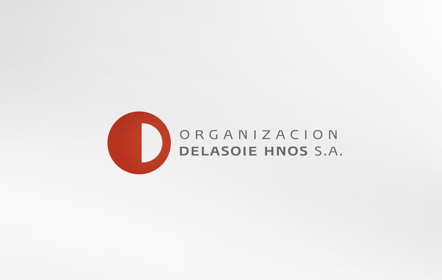 Organización Delasoie