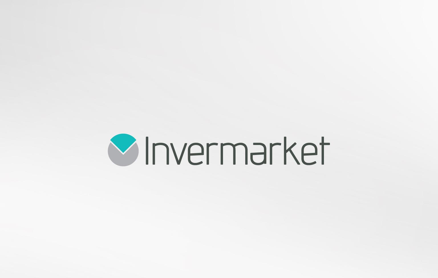 Invermarket