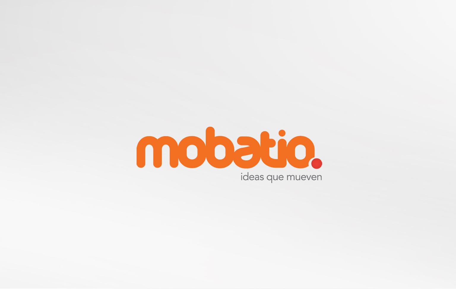 Mobatio