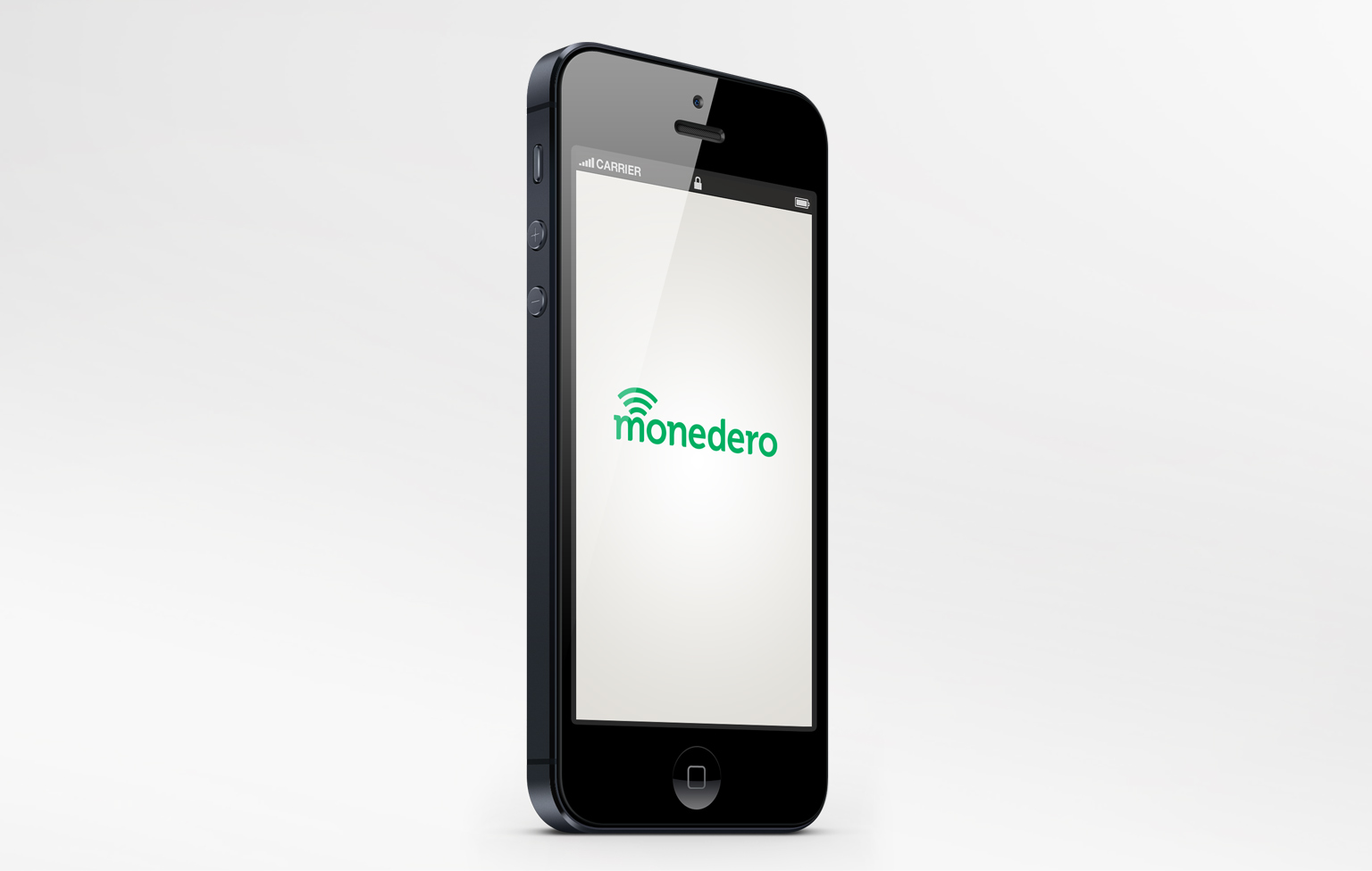 Monedero Mobile